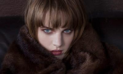 Ashleigh-Good-Kate-Sylvester-Fall-Winter-2013-13