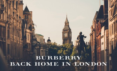 Burberry-back-home-in-London