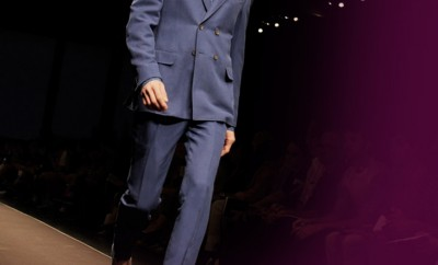 Canali-Spring-Summer-2014-Menswear-Collection-00