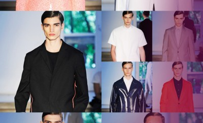 Jil-Sander-Spring-Summer-2014-Menswear-Collection-00