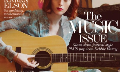 Karen-Elson-Guy-Aroch-The-Edit-01