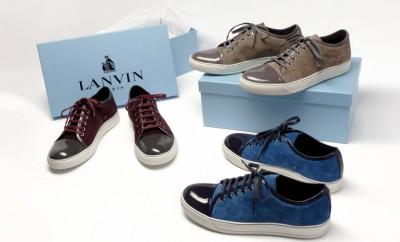 LANVIN-Sneakers-04