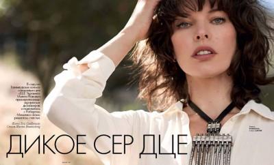 Milla-Jovovich-Elle-Ukraine-Eric-Guillemain-01
