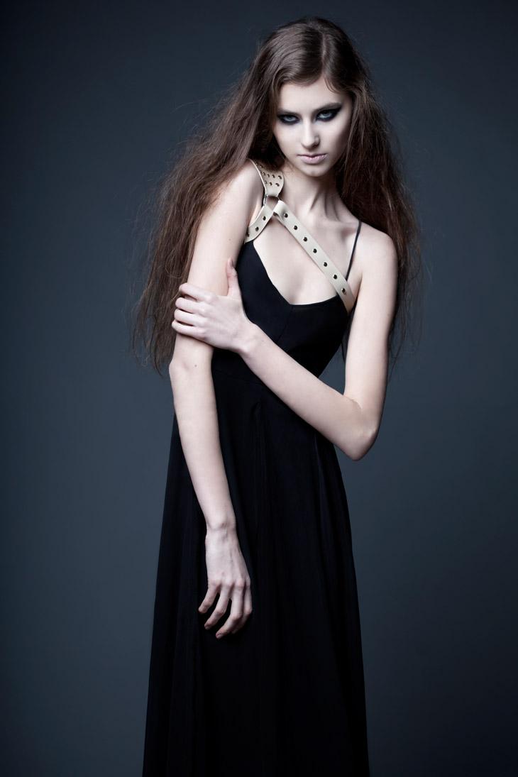 Miss Malwia