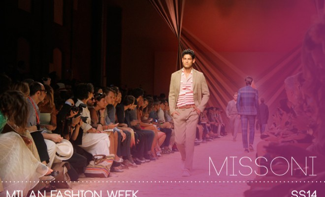 Missoni-Spring-Summer-2014-00