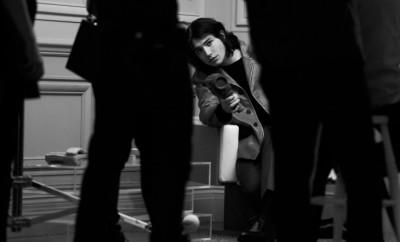 Prada-Behind-the-Scenes-05