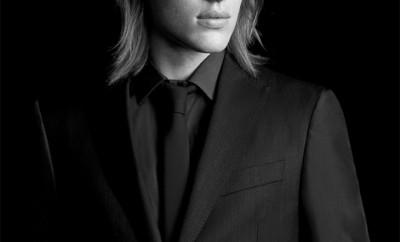 Top-Models-Stefano-Roncato-MFL-000