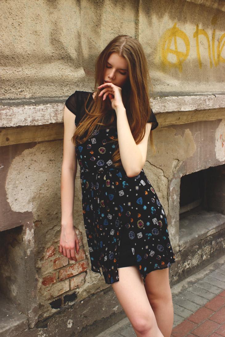 Weronika