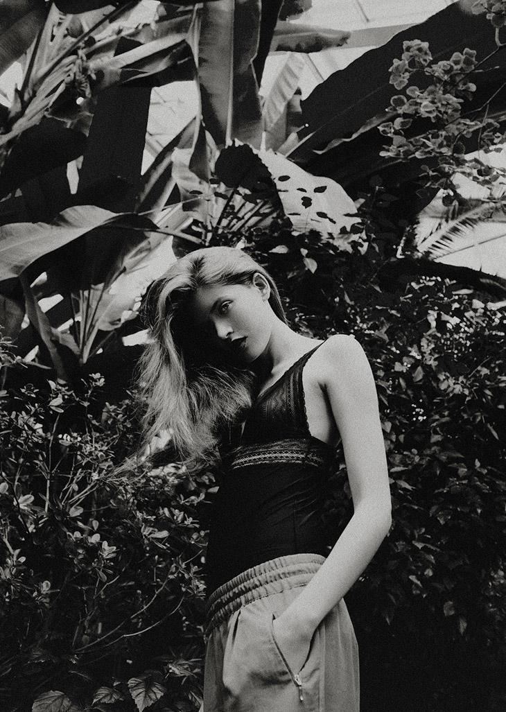 Aleksandra Scislewska