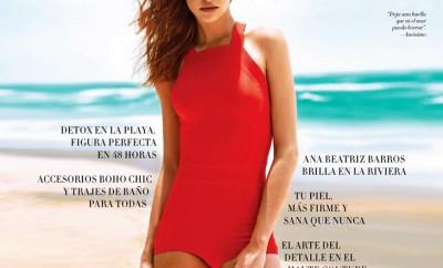 Ana-Beatriz-Barros-Harpers-Bazaar-En-Espanol-01