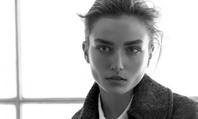 Andreea-Diaconu-Isabel-Marant-Fall-Winter-2013-01