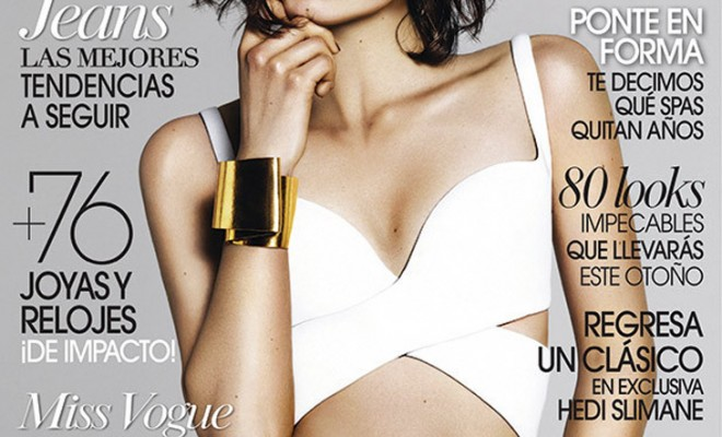 Anna-de-Rijk-Vogue-Mexico-Alique-01