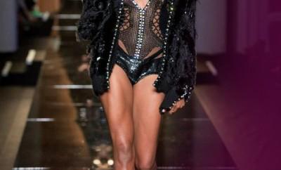 Atelier-Versace-Haute-Couture-FW-13-14-0