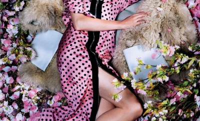 Bette-Franke-Vogue-Japan-Sharif-Hamza-04