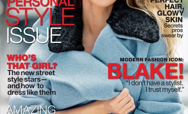 Blake-Lively-Patrick-Demarchelier-Lucky