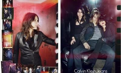Calvin-Klein-Jeans-Fall-Winter-2013-01