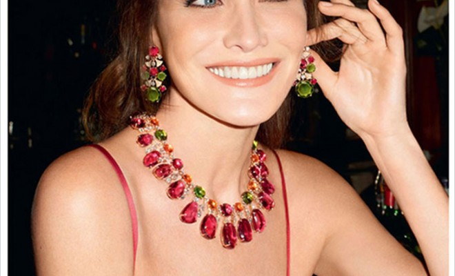 Carla-Bruni-BVLGARI-Diva-Collection-Terry-Richardson-02