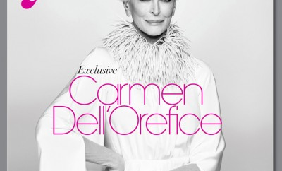 Carmen-DellOrefice-MoDas-Touch-You-Magazine-01