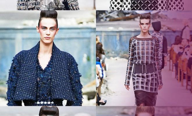 Chanel-Haute-Couture-Fall-Winter-2013-00