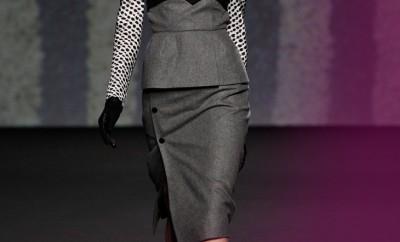 Christian-Dior-Haute-Couture-FW13-00