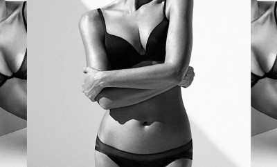 Christy-Turlington-Calvin-Klein-Underwear-FW13-14-00