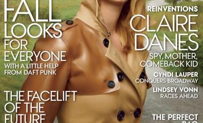 Claire-Danes-Vogue-US-Annie-Leibovitz-01