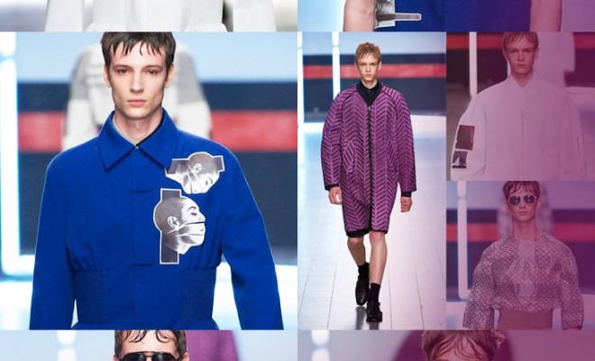 Damir-Doma-Spring-Summer-2014-Menswear-Collection-00