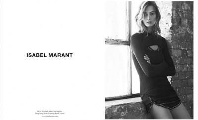 Daria-Werbowy-Isabel-Marant-FW1314-03