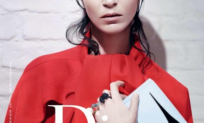Dior-Fall-Winter-2013-Mariacarla-Boscono-Elise-Crombez-01