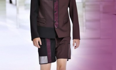 Dior-Spring-Summer-2014-Menswear-Collection-00