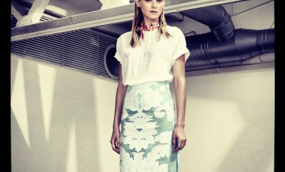 Frankie-Morello-Womens-Spring-Summer-2014-Pre-Collection-00A