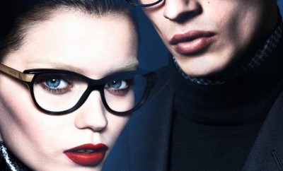 Gucci-Fall-Winter-2013-Mert-Marcus-02
