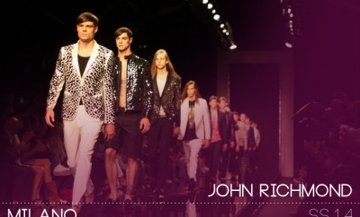 John-Richmond-Spring-Summer-2014-Menswear-Collection-00