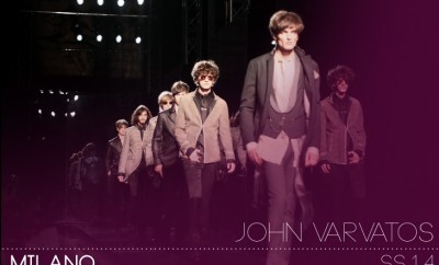 John-Varvatos-Spring-Summer-2014-Menswear-Collection-00