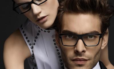 Jon-Kortajarena-Saskia-de-Brauw-Karl-Lagerfeld-Eyewear-01