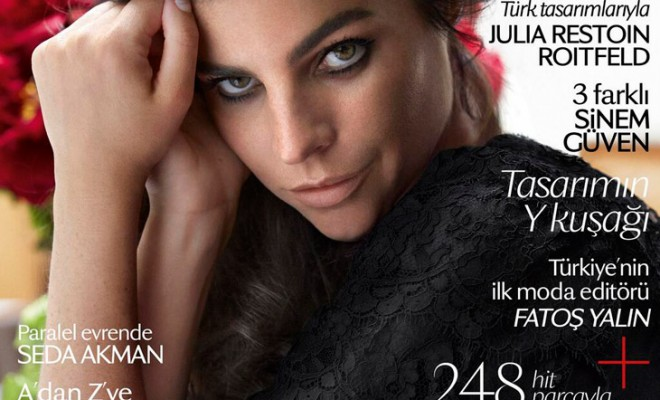 Julia-Restoin-Roitfeld-for-Vogue-Turkey-August-2013
