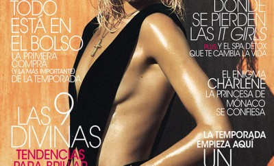 Karmen-Pedaru-Vogue-Spain-August-2013