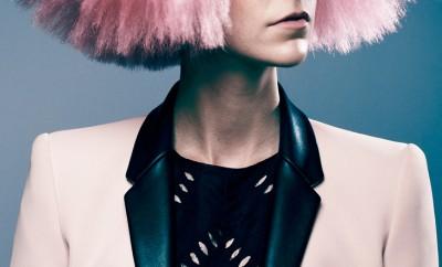 Kelsey-Matthew-Lyn-Chloe-Magazine-05