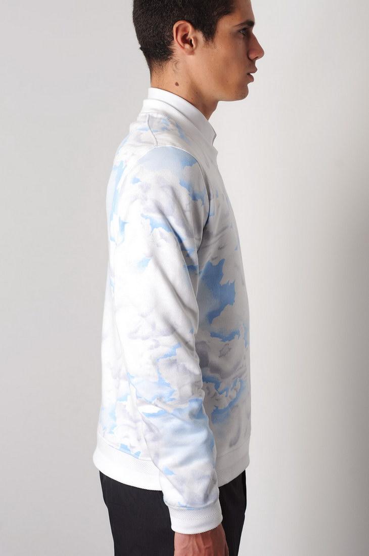 Kenzo Menswear