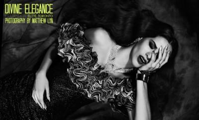 Ksenia-Matthew-Lyn-Design-Scene-00