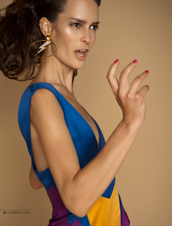 Mariana Braga