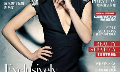 Milla-Jovovich-Harpers-Bazaar-Hong-Kong-01