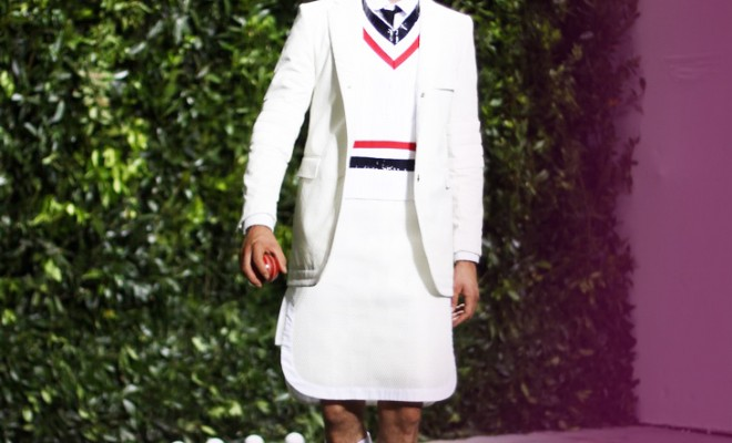 Moncler-Spring-Summer-2014-Menswear-Collection-00