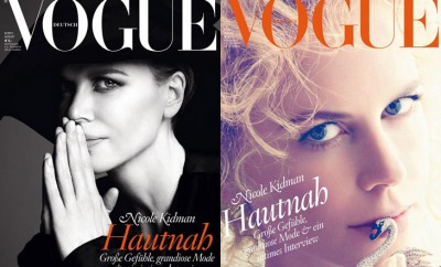 Nicole-Kidman-Vogue-Germany-August-2013-00