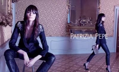 Patrycja-Gardygajlo-Oskar-Cecere-Patrizia-Pepe-01