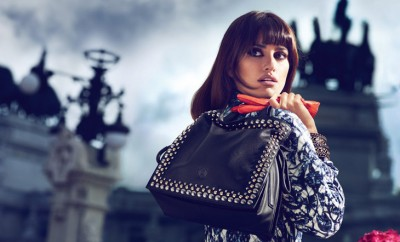 Penelope-Cruz-Loewe-Fall-Winter-2013-01