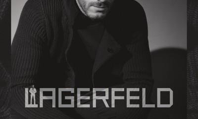 Sebastien-Jondeau-Lagerfeld-Fall-Winter-2013-02