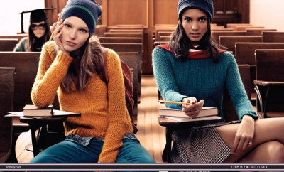 Tommy-Hilfiger-Fall-Winter-2013-Craig-McDean-02