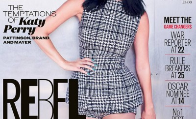 UK-ELLE-SEPTEMBER-2013-KATY-PERRY-MARIANO-VIVANCO-01
