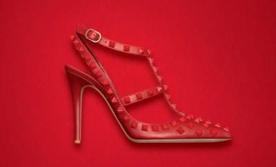 Valentino-Rouge-07